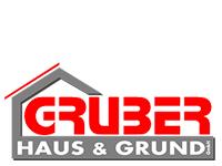 Gruber Haus und Grund GmbH